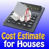 Cost Estimate for Houses 1.6