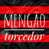Mengão Torcedor 1.0