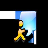 Messenger Nistor 0.1
