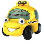 Taxi Clube 0.4