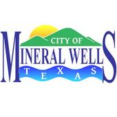 MINERAL WELLS CLASSIFIEDS 0.70.13419.89670