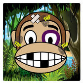 Monkey Tap 1.0