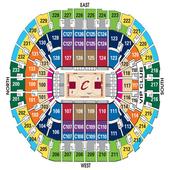 Lastminute NBA Tickets