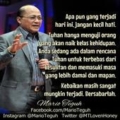 MT Nasehat 2 0.1