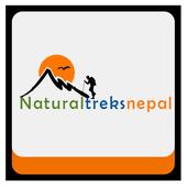 Natural Treks Nepal 1.0