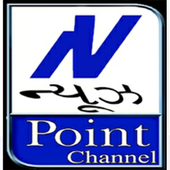 News Point Channel 1 0 APK Download - Android News & Magazines Apps
