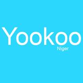 Yookoo Niger 1.0