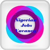 Nigerian Jobs 4.0