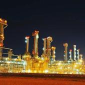 Oilfield Career 2.6
