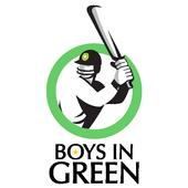 Pakistan Cricket 1.0