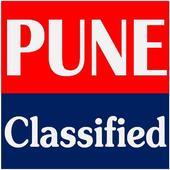 PUNE CLASSIFIED 0.1
