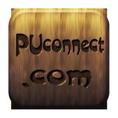 PUconnect.com 0.1