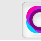 Paloo Browser 0.1