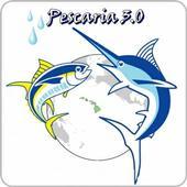 Pescaria 3.0 1.0