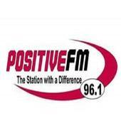 POSITIVE FM 1.0