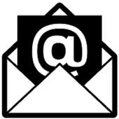 Prank Mail 0.1