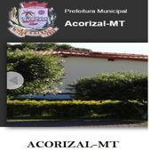 Prefeitura de Acorizal-MT