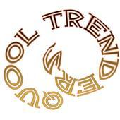 QUOOL TRENDERS 1.0