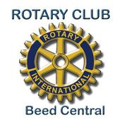 ROTARY CLUB BEED CENTRAL 0.1