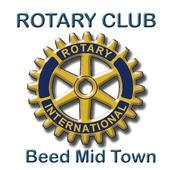 ROTARY CLUB BEED MIDTOWN 0.1