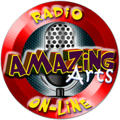 Radio Amazing Arts