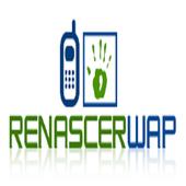 Renascer WAP 0.1