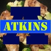 Resepi Atkins Malaysia