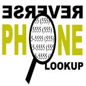 Reverse Phone Lookup Tool 0.1