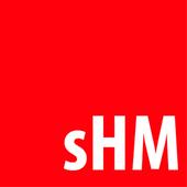 Shm Hannah Hotel 1.0