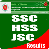 HSC SSC JSC RESULTS 1.0