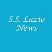 S.S. Lazio News 0.1