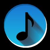 Самарское радио онлайн 0.2