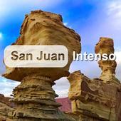 San Juan Intenso