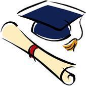 Scholarship 1.0