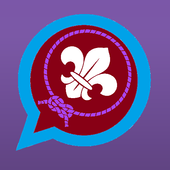 Scout Chat Messenger 1.1