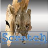 Scratch Them 2.0