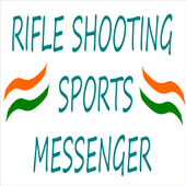 Shooting Sports India