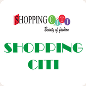 ShoppingCiti 0.1