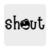 Shout Chat 0.1