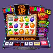 Slots Casino Good - Free 1.0