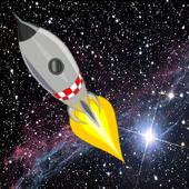Spaceship 0.1