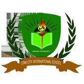 Star City International School Taranagar Official 1.0