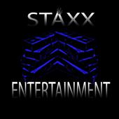 STAXX ENTERTAINMENT 0.2