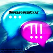 SuperpowerChat 2.2