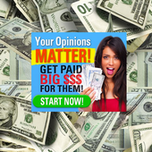 Survey Gig Cash Monetizer 0.1