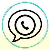 Telephone 1.0