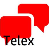 Telex 0.1