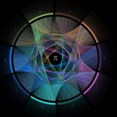 Temi_calculator1.0 1.0
