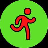 Track My Health 2.0