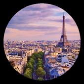 Trendy France 0.1